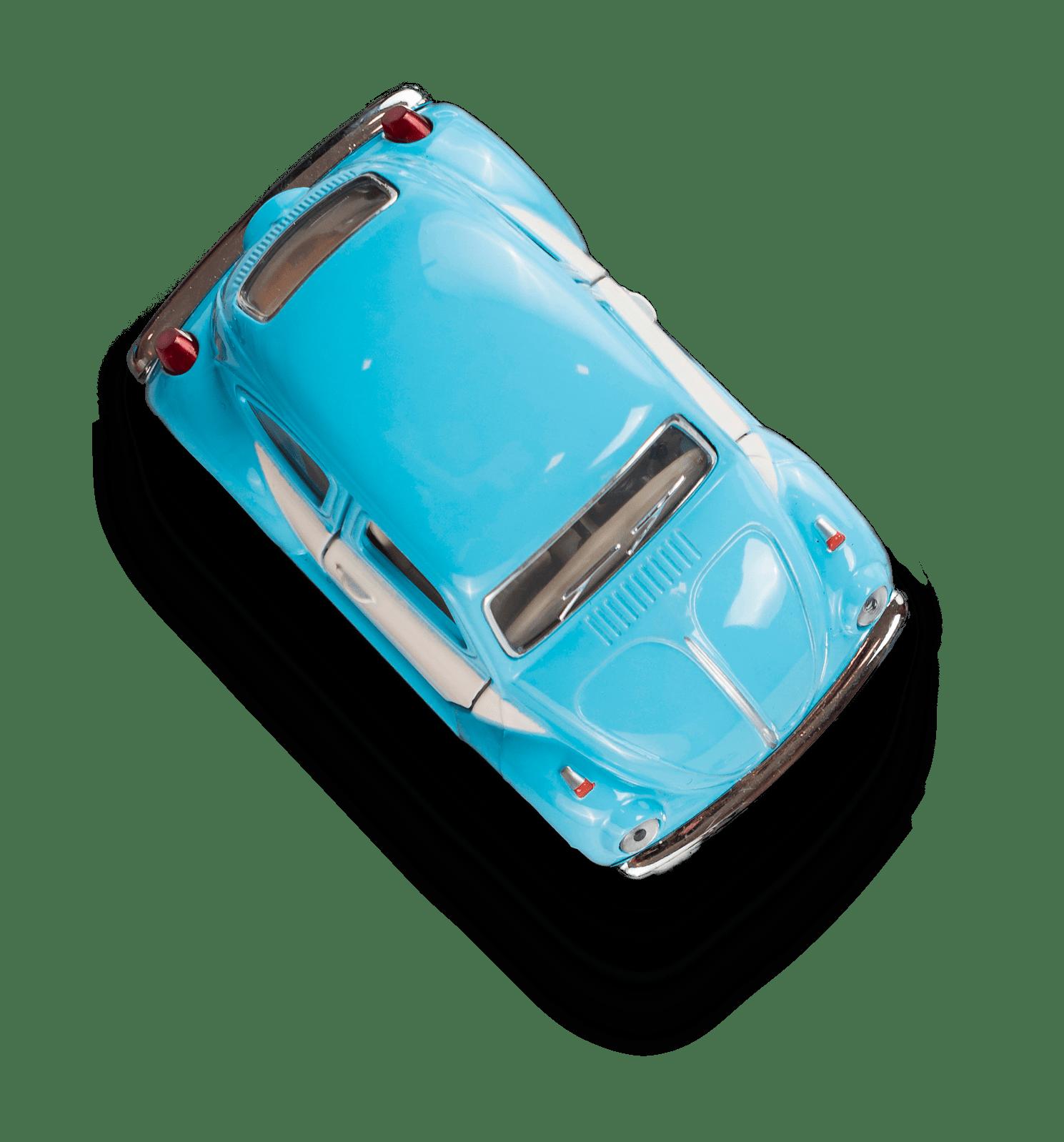 auto-only-light-blue-shadow-io-70