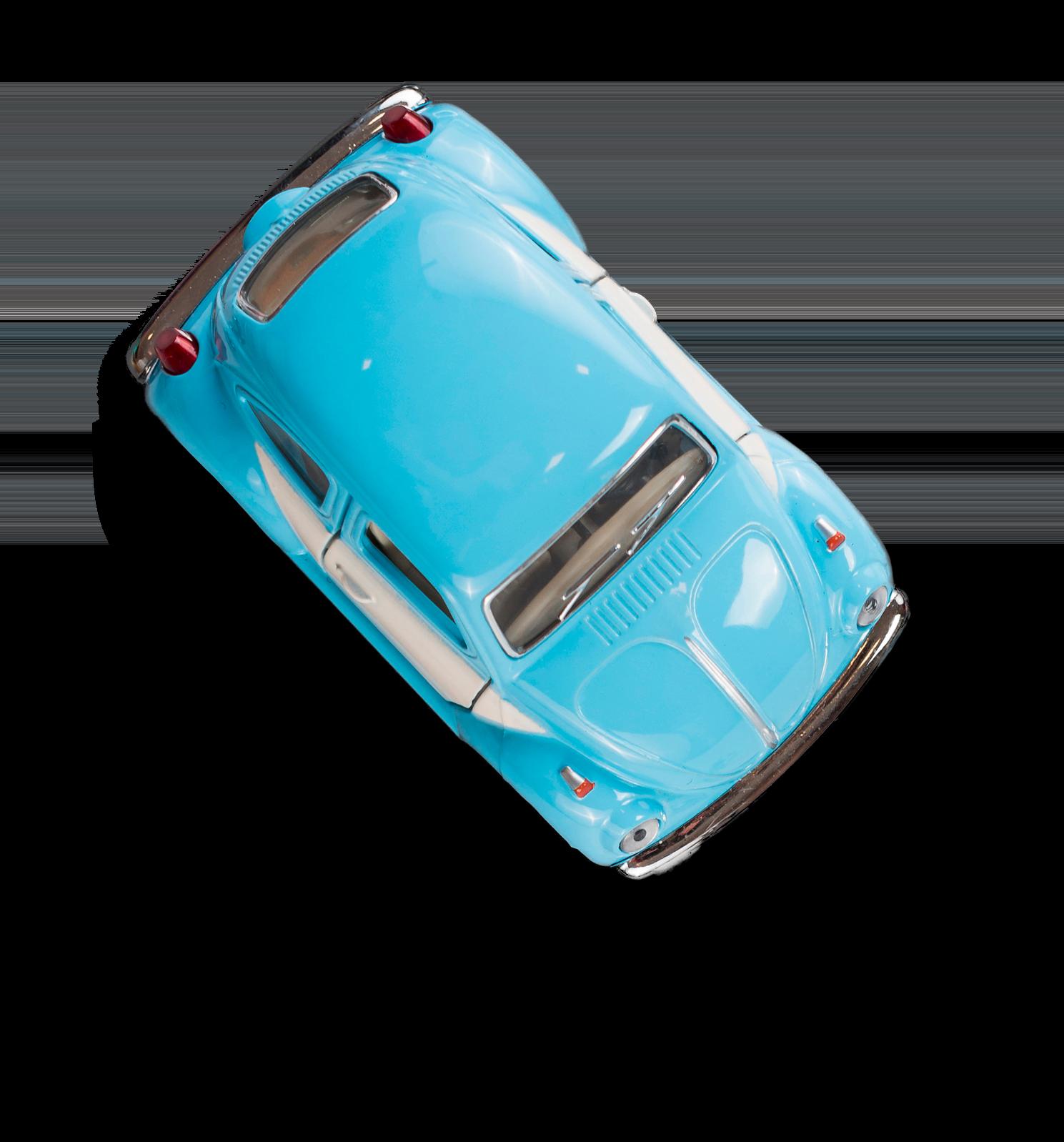 auto-only-light-blue-shadow-io-full
